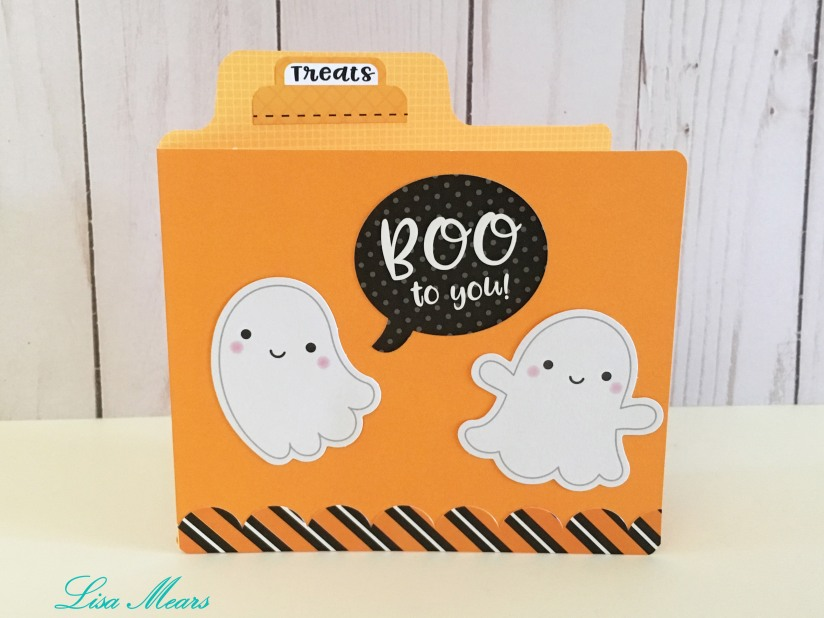 IMG_8603 Doodlebug Halloween17