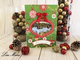 anna griffin christmas card 10