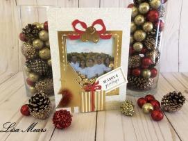 anna griffin christmas card 11