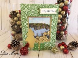 anna griffin christmas card 13