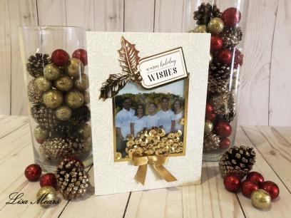 anna griffin christmas card 4
