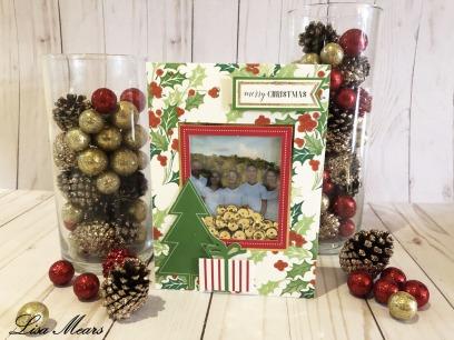 anna griffin christmas card 5