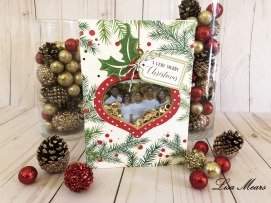 anna griffin christmas card 7