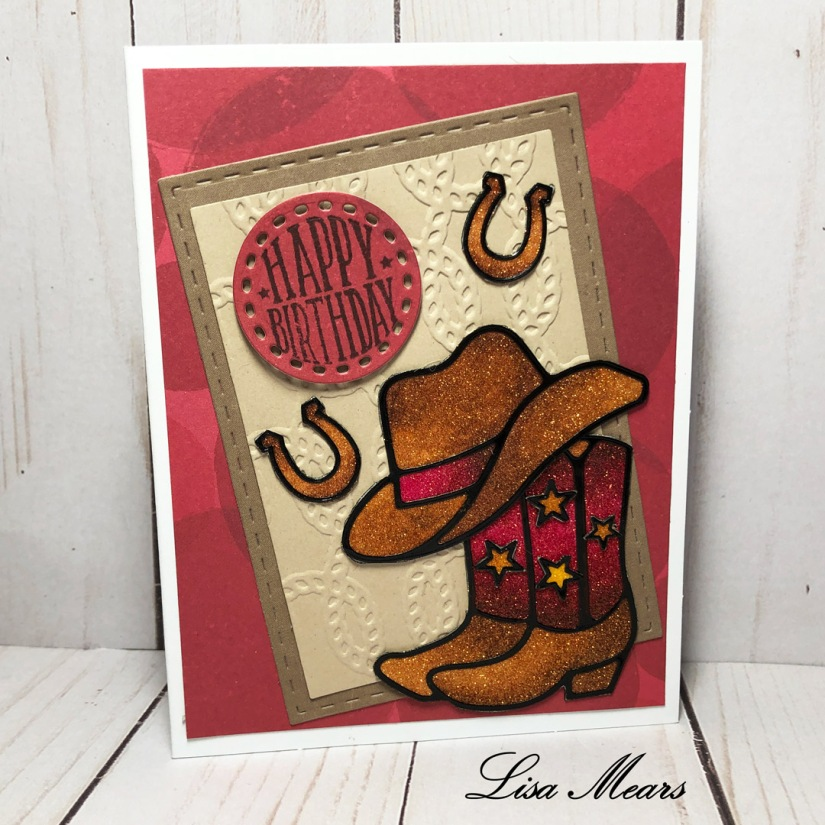 cowboy-hat-and-boots-inst