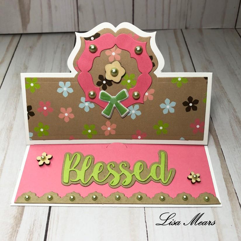 Blessed_FebruaryCardKit