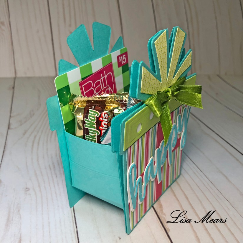Gift Fold-It with Box-it Die_Side