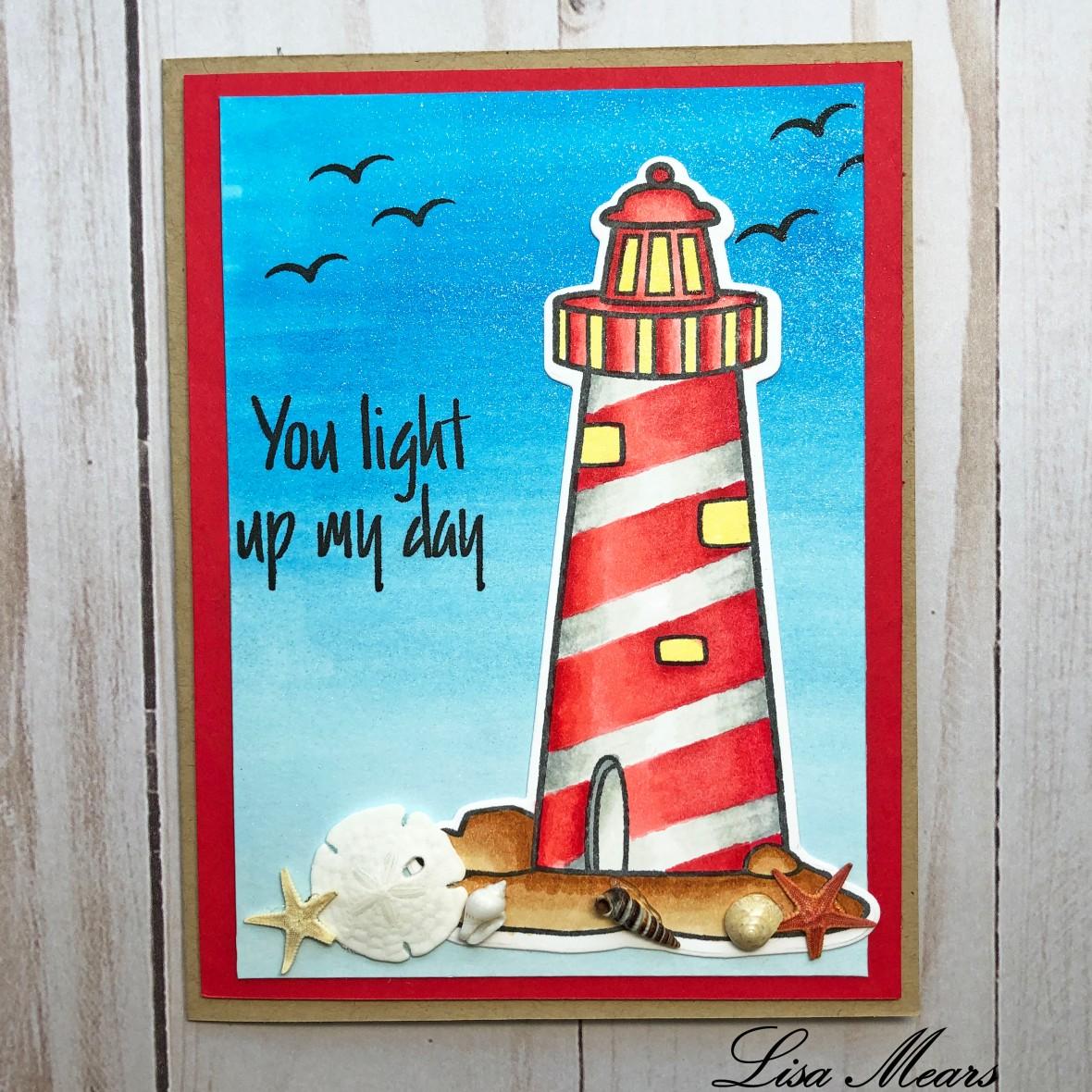 Lighthouse2stamp