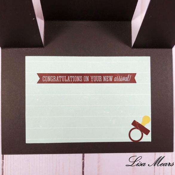 Bundle of Joy Card_Inside