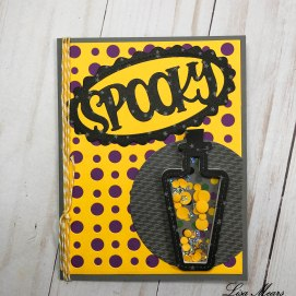 Hocus Pocus Card001