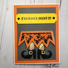 Hocus Pocus Card004
