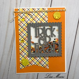 Hocus Pocus Card008a