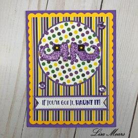 Hocus Pocus Card010
