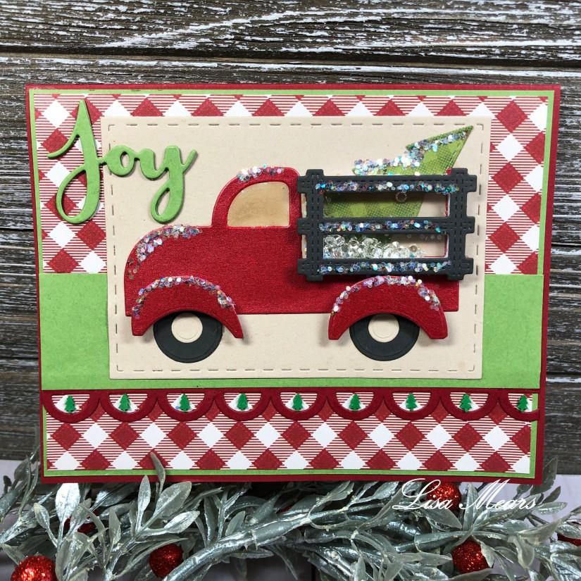 Special Delivery Joy3