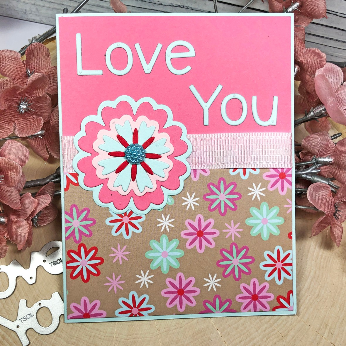 Dec2019CardKit_Love_You2