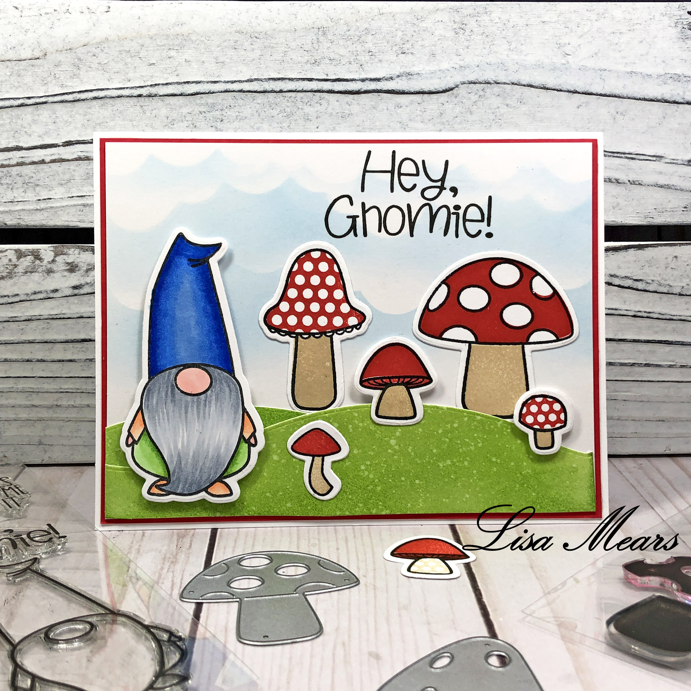 Gnome_with_Mushroom_LisaMears_Styled_cropped_Logo