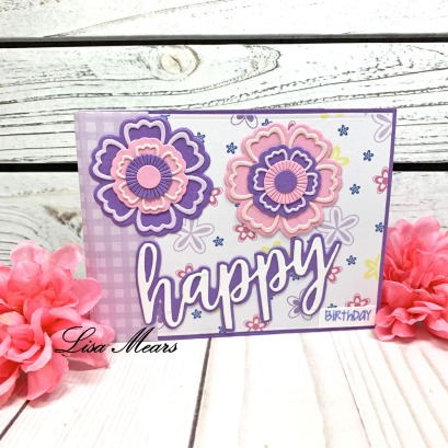 A2_Gift_Card_Booklet_Birthday_LisaMears_Styled_Front_logo