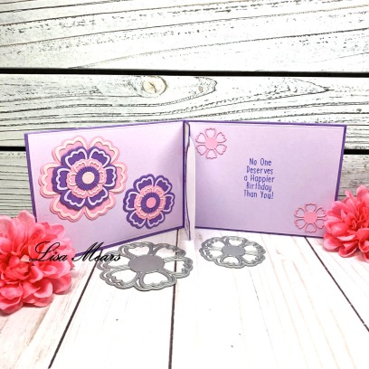 A2_Gift_Card_Booklet_Birthday_LisaMears_Styled_Inside_logo