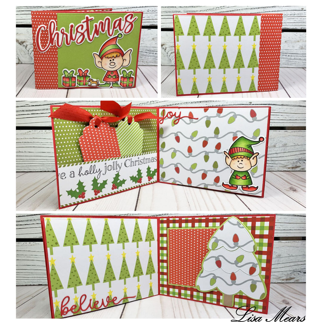 gift card christmas_logo