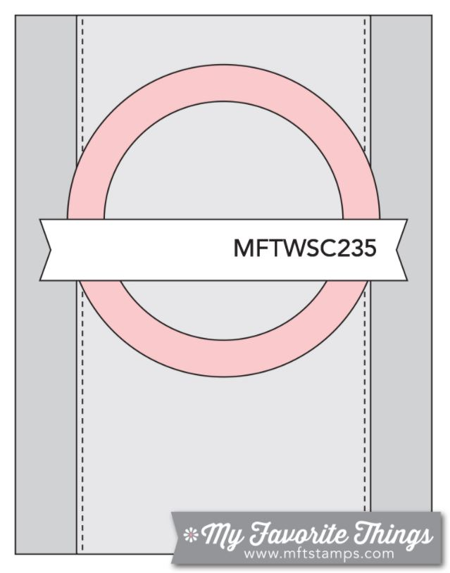 MFT 235 Sketch