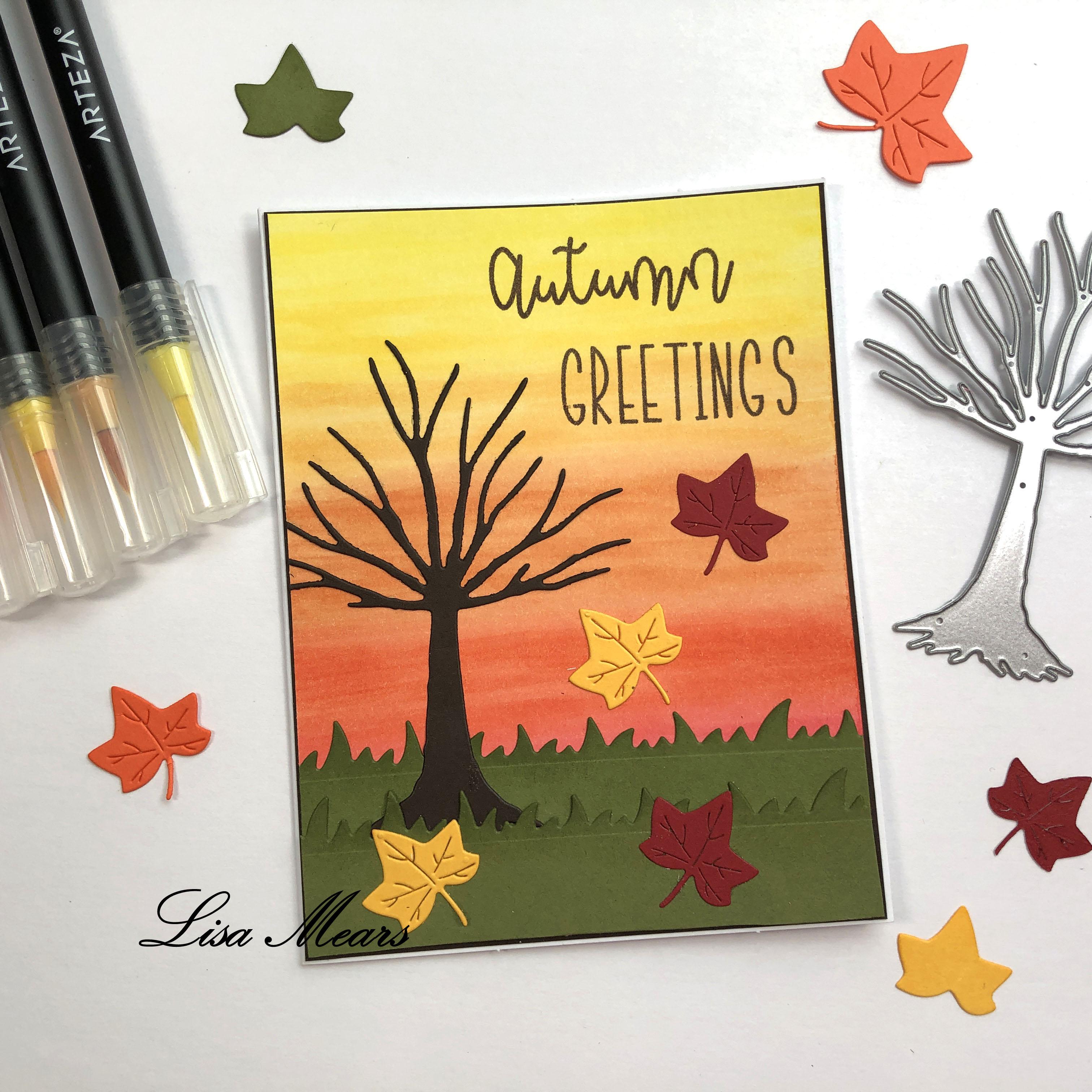 Arteza_AutumnBackground_logo