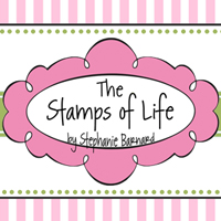 The Stamps of Life Design Team