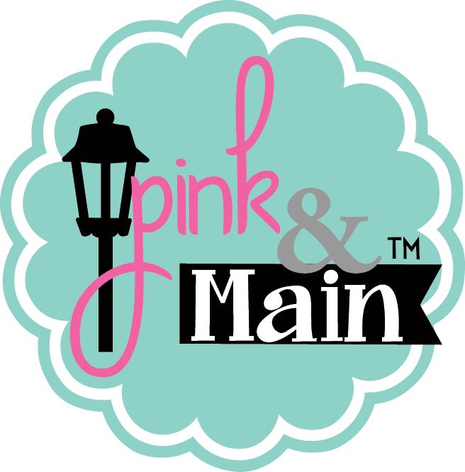 Shop Pink and Main