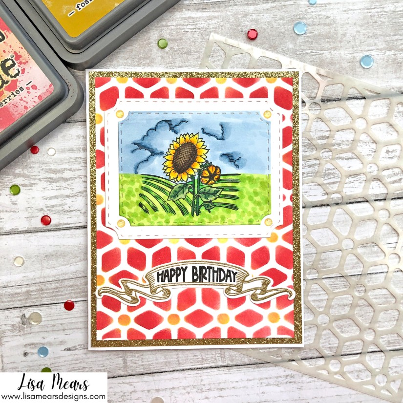 Pink and Main July 2021 Card Kit_Card5 L