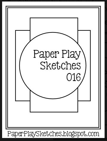 paper play sketch 16