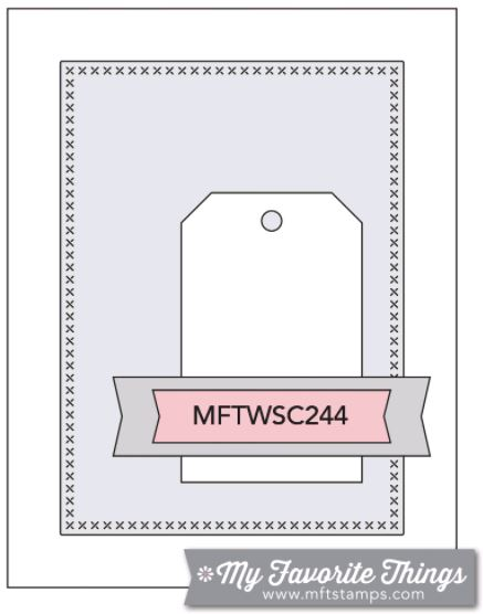 MFT Sketch 244
