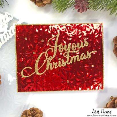 Lisa_Mears_Simon_Says_Stamp_Joyous_Christmas_Magnetic_Embossing_Folder_Card3 L