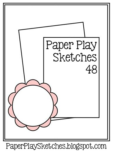 paper-play-sketch-48